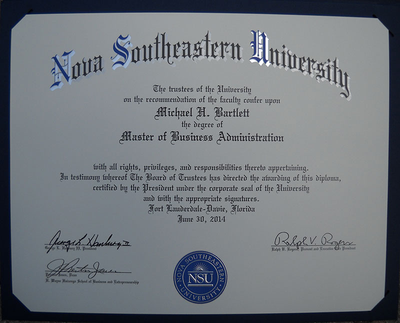 master of business administration dissertation submitted to Thesis & dissertation master of business administration gmat waiver consideration requires a submitted resume via the application system and one of.